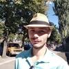 Nestor, 23, Dobropillya