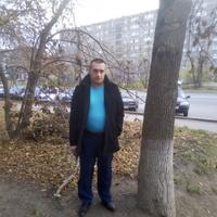Александр, 38 лет, Стрелец, Симферополь