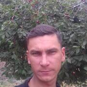 игорь, 17, г.Ташкент