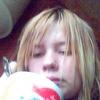 kowka_na_elke, 33, г.Красноград