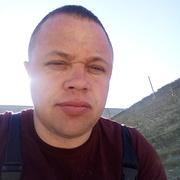 Илья 40 лет (Овен) Каменск-Уральский
