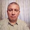 Владислав, 50, г.Мирноград