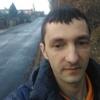 Владимир, 32, г.Запорожье