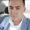 Bekko, 27, г.Ташкент