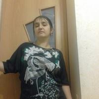оксана, 32 года, Лев, Москва
