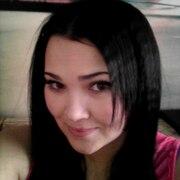 Галина, 28, г.Белебей