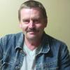 Юрий, 51, г.Солнцево