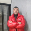 расим, 52, г.Акна