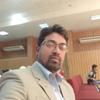 Shahid, 35, Dhaka