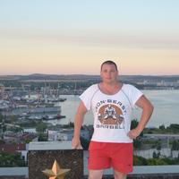 Дмитрий, 37 лет, Козерог, Симферополь