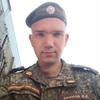 Владислав, 21, г.Хабаровск