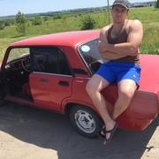 Владимир, 26, г.Алексеевка