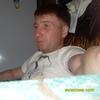 антон, 34, г.Духовницкое