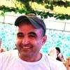 Рустам, 41, г.Иркутск