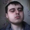 Женя, 23, г.Христиновка
