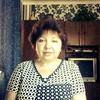 Ирина, 60, г.Краснодон