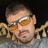 Игорь, 32, г.Красноярск