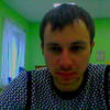 Александр, 28, г.Ульяновск
