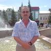 Рафаэль, 54, г.Октябрьск