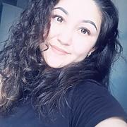 Aliya, 21, г.Амстердам