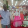 Kumar Dt, 21, г.Акола