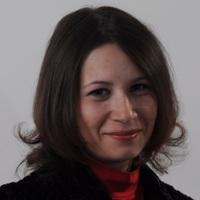 Малышка, 38 лет, Телец, Новокузнецк
