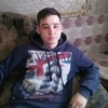 Руслан, 23, г.Караганда