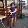 Любовь, 43, г.Красноярск
