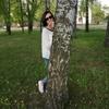 Таня, 28, г.Минск