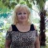 Елена, 53, г.Нижний Новгород