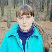 Юлія Кузьменко, 29, г.Чернигов