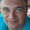 влад, 34, г.Каменец-Подольский