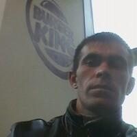 Андрей, 35 лет, Овен, Фролово