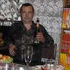 сергей, 40, г.Монино