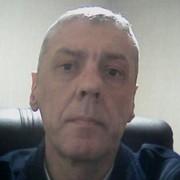 вячеслав владимирович 54 Саратов