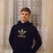 VV 33 Белгород