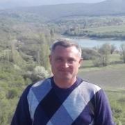 Евгений 40 Троицк