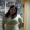 Надя, 34, г.Еманжелинск