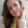 Юлия, 36, г.Светлый Яр