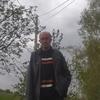 Юрий, 42, г.Курск