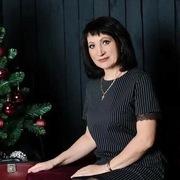 Людмила 53 Ставрополь