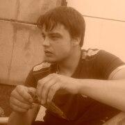 Дмитрий, 24, г.Щёлкино