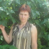 Ольга, 43, г.Венгерово