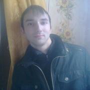 Михаил, 27, г.Фурманов