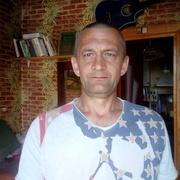 Дмитрий 51 Медынь