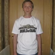 Андре, 48, г.Ивантеевка