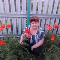 Света, 46 лет, Скорпион, Самара