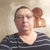 Aleks, 56, г.Санкт-Петербург