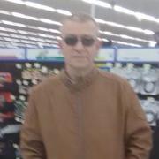 Сергей, 56, г.Ачинск