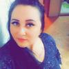 Лилия, 35, г.Челябинск
